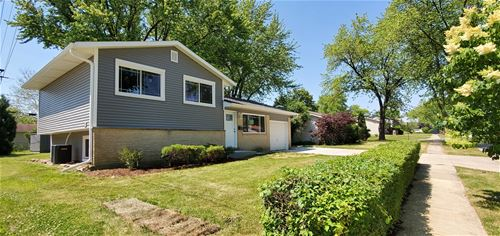 159 E Drummond, Glendale Heights, IL 60139