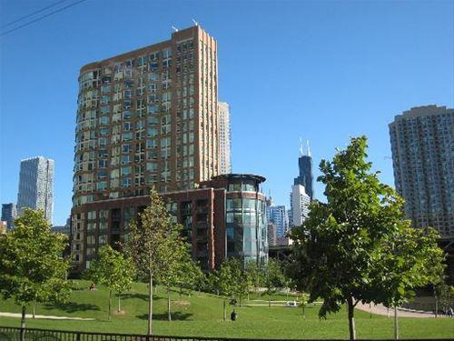 600 N Kingsbury Unit 908, Chicago, IL 60654 River North