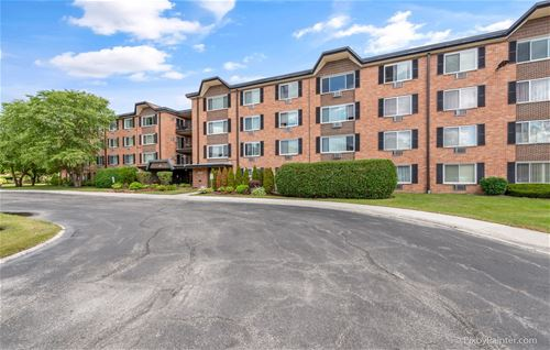 1127 S Old Wilke Unit 6406, Arlington Heights, IL 60005
