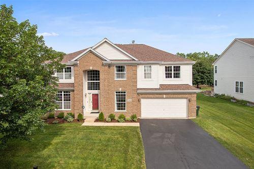 1345 Mallard, Hoffman Estates, IL 60192