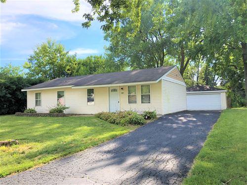 200 Glengary, Bolingbrook, IL 60440
