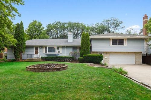 4408 Washington, Downers Grove, IL 60515
