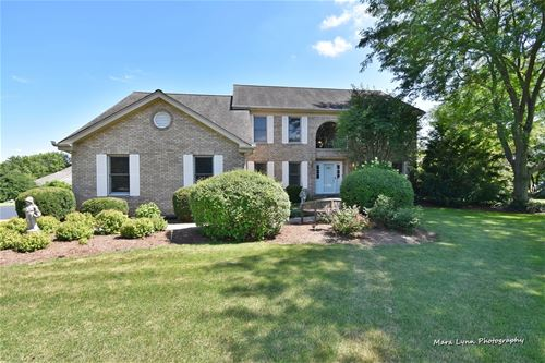 39W145 Harty, St. Charles, IL 60175