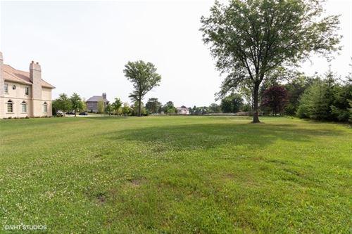 53 S Cabernet, Burr Ridge, IL 60527