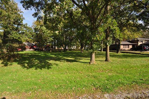 16207 Long, Oak Forest, IL 60452