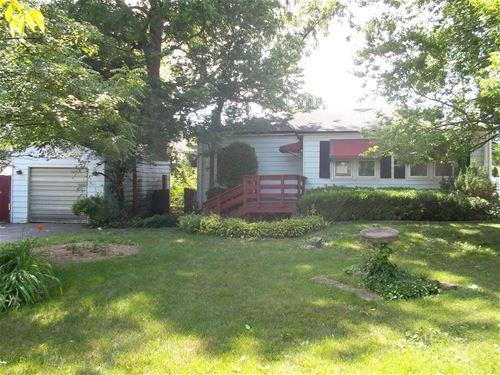 386 N Highland, Elmhurst, IL 60126