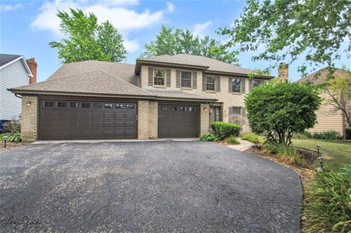 1740 Atwood, Naperville, IL 60565