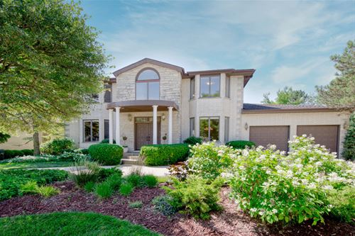 2705 Prince, Northbrook, IL 60062