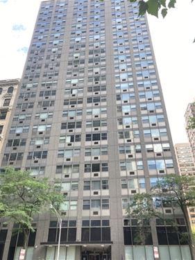 253 E Delaware Unit 15G, Chicago, IL 60611 Streeterville