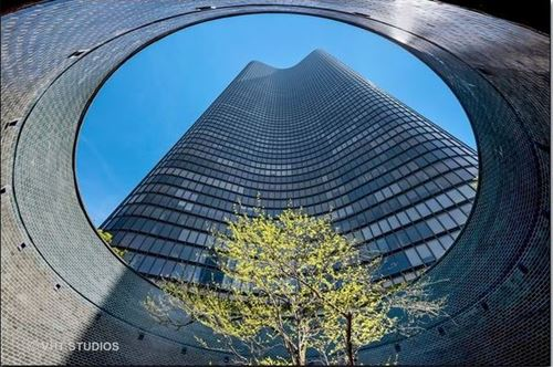505 N Lake Shore Unit 908, Chicago, IL 60611 Streeterville