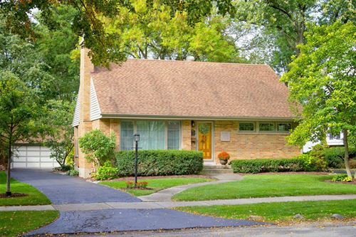 5740 Hillcrest, Downers Grove, IL 60516