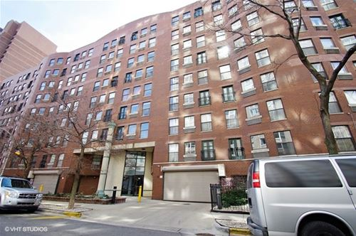 711 W Gordon Unit 814, Chicago, IL 60613 Uptown