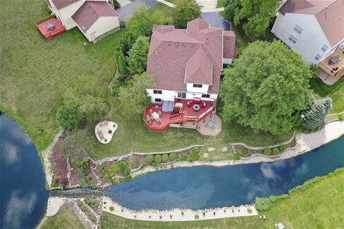 2015 Crooked Tree, Mchenry, IL 60050