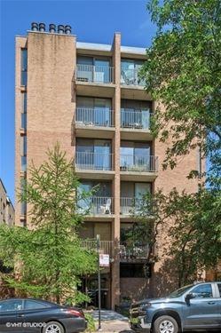 2333 N Geneva Unit 5C, Chicago, IL 60614 Lincoln Park