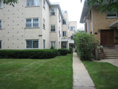 1512 W Touhy Unit 1, Chicago, IL 60626 Rogers Park