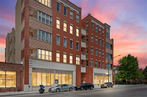 2700 W Belmont Unit 305, Chicago, IL 60618 Avondale