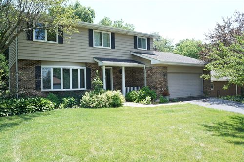 993 Tara, Woodstock, IL 60098