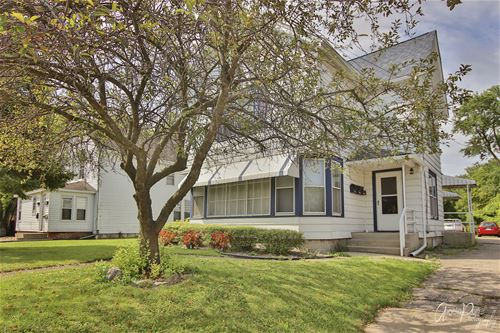 1060 Main, Antioch, IL 60002