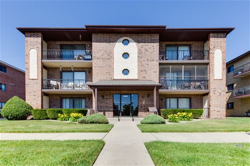 16812 82nd Unit 1S, Tinley Park, IL 60477