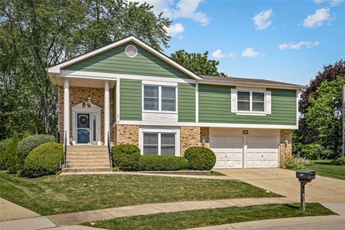 218 Bryant, Vernon Hills, IL 60061