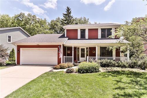 813 Redwood, Bartlett, IL 60103