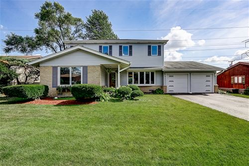 341 Walnut, Elk Grove Village, IL 60007