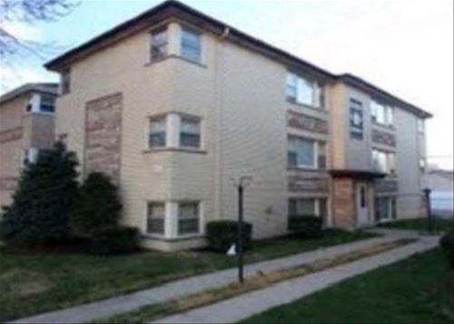 7414 N Harlem Unit 6, Chicago, IL 60631 Edison Park