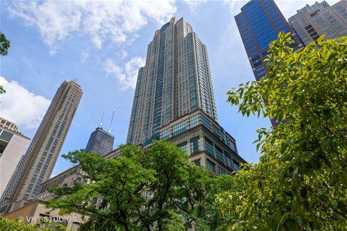 100 E Huron Unit 1503, Chicago, IL 60611 River North
