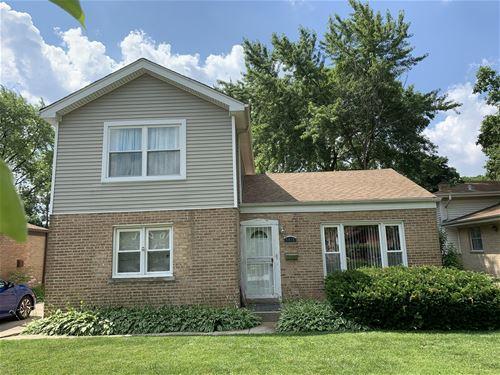 5815 Main, Morton Grove, IL 60053