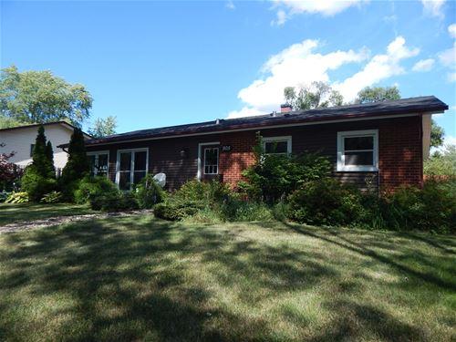905 Washington, Hoffman Estates, IL 60169