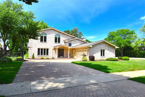 1302 S Princeton, Arlington Heights, IL 60005