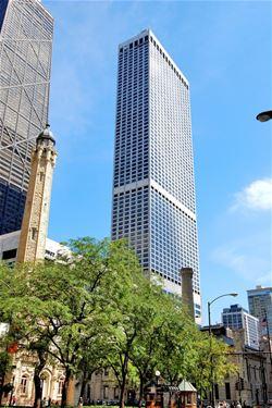 180 E Pearson Unit 6703, Chicago, IL 60611 Streeterville