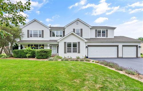 763 English Oaks, Cary, IL 60013