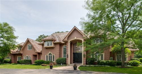 491 Stable, Lake Forest, IL 60045