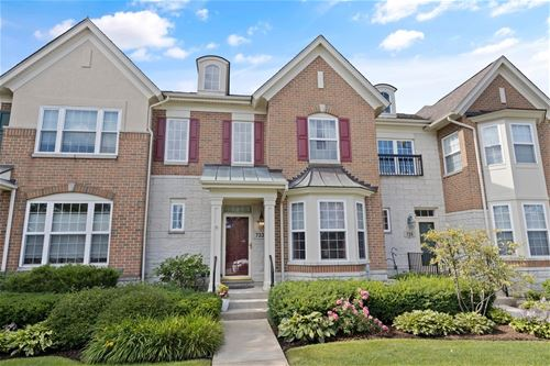 733 Central, Deerfield, IL 60015