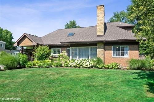 5765 N Lacey, Chicago, IL 60646 Sauganash