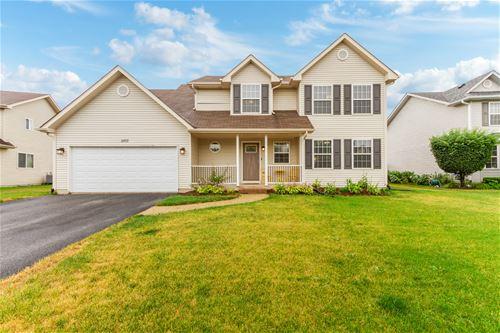1103 Shorewood, Shorewood, IL 60404