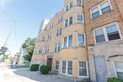 4201 W Addison Unit 1B, Chicago, IL 60641 Avondale