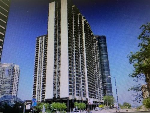 400 E Randolph Unit 1722, Chicago, IL 60601 New Eastside