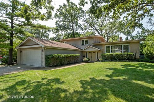2840 Twin Oaks, Highland Park, IL 60035