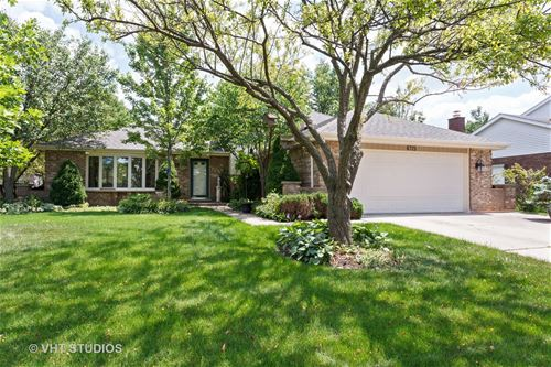 6725 Stonewall, Downers Grove, IL 60516