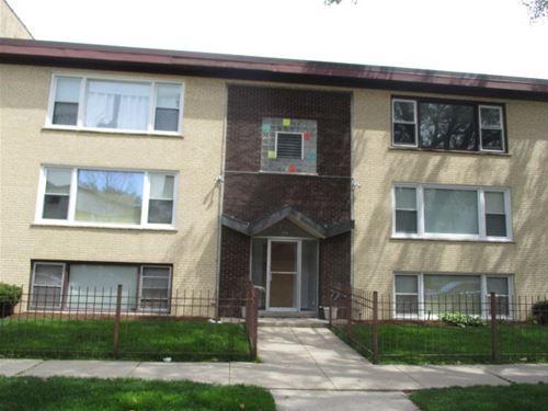 420 S Kenilworth Unit 5, Oak Park, IL 60302