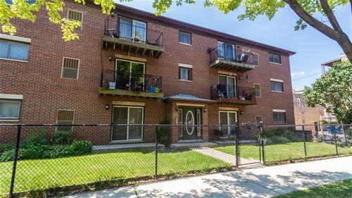 2600 W Walton Unit 1N, Chicago, IL 60622 Humboldt Park