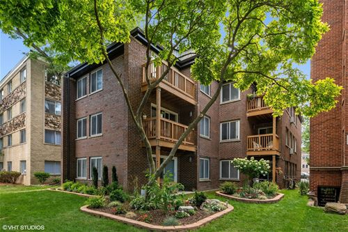 4248 N Keystone Unit 2C, Chicago, IL 60641 Old Irving Park