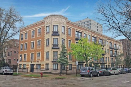 4901 N Kenmore, Chicago, IL 60640 Uptown
