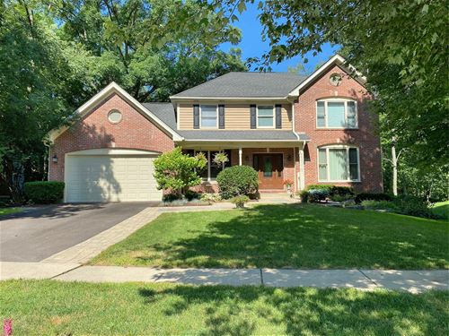 1030 Woodside, West Chicago, IL 60185