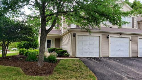 1262 Brookdale, Carpentersville, IL 60110