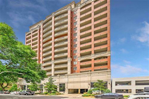 828 W Grace Unit 803, Chicago, IL 60613 Lakeview