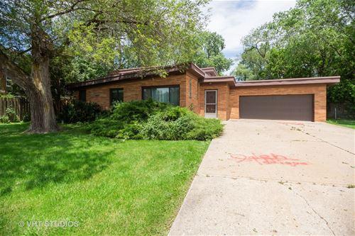 3750 Greenleaf, Northbrook, IL 60062
