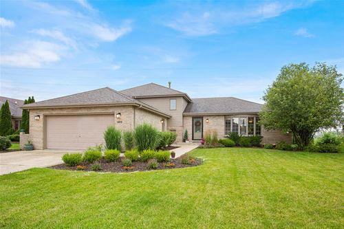 14910 S Carlton, Homer Glen, IL 60491